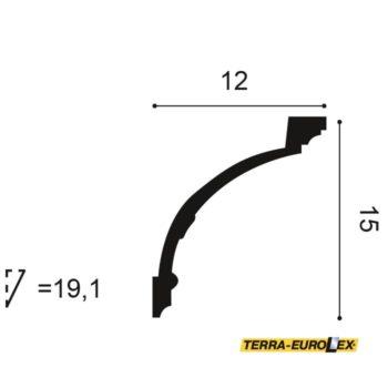 схема c218 + флекс