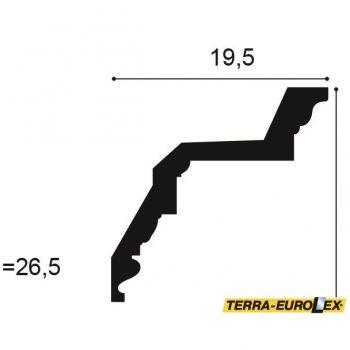 C307 схема с размерами