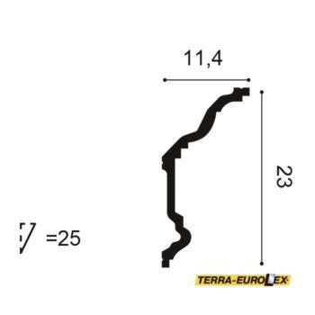 C332 чертеж + размеры