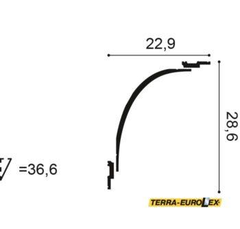 C990 + 2x P9900 схема с размерами