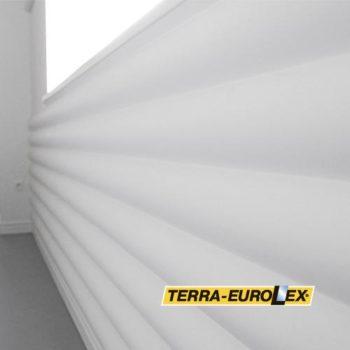 фото P3070 Radius в белой стене