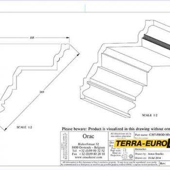 c307-чертеж с размерами