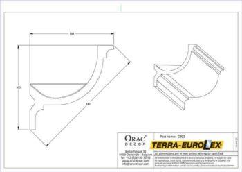 c902-чертеж с размерами