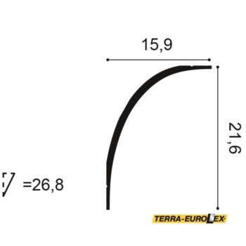 C990 схема-чертеж с размерами