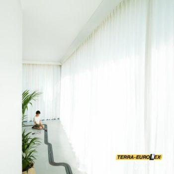 c991 балкон фото