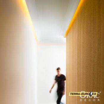 c991 коридор фото