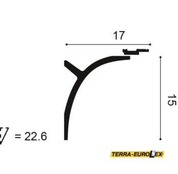 C991:C911F сложная схема + размеры