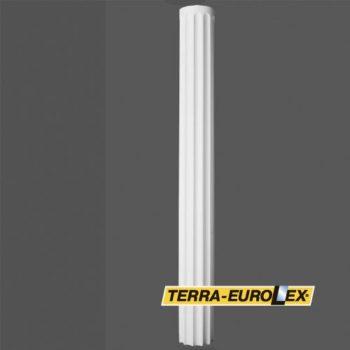 K1002 фото колонны