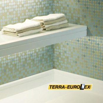 SX105 фото в ванной
