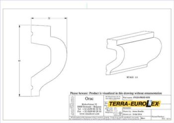 p3020 схема + размеры