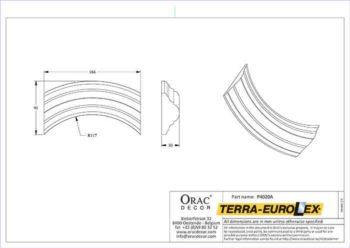 p4020a-схема + размеры