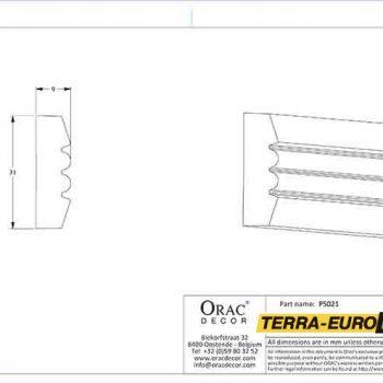 p5021-схема + размеры