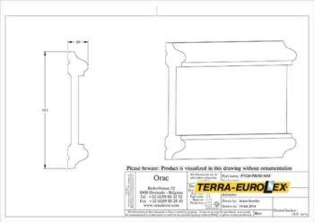 p7020 схема + размеры