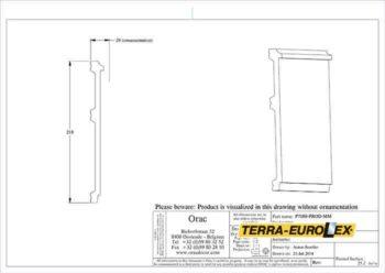 p7080-чертеж + размеры