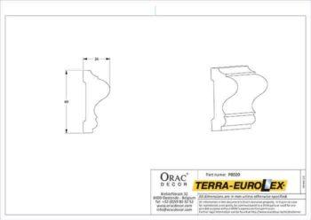 p8020-чертеж + размеры