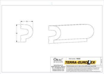p8060-чертеж с размерами