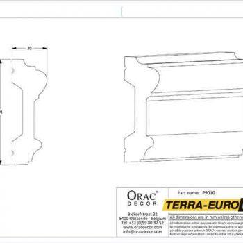p9010-чертеж с размерами