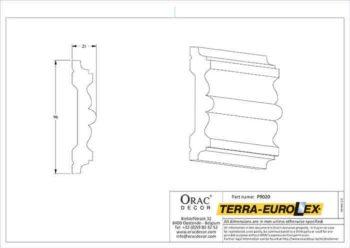 p9020-чертеж с размерами