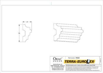 p9040-чертеж с размерами