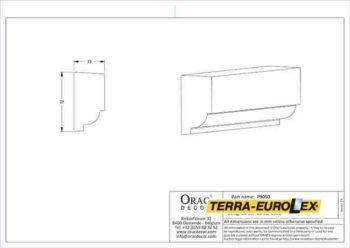 p9050-чертеж с размерами