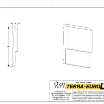 p9900-чертеж с размерами