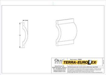 p9901-чертеж с размерами