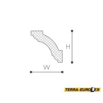 ALLEGRO AL15 схема с размерами