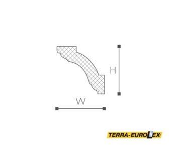 ALLEGRO AL16 схема с размерами