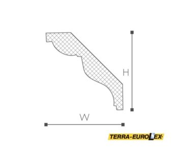 ALLEGRO AL17 схема с размерами