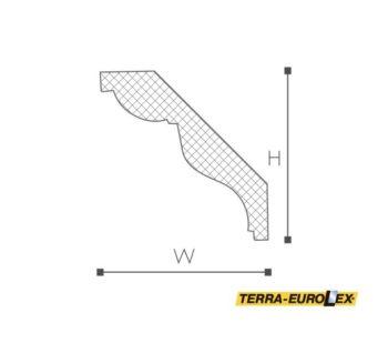 ALLEGRO AL18 схема с размерами