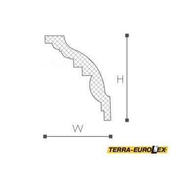 ALLEGRO AL24 схема с размерами