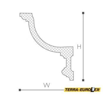 ALLEGRO AL28 схема с размерами