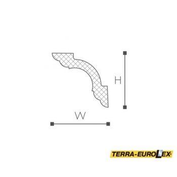 ALLEGRO AL6 схема с размерами