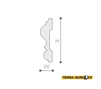 ALLEGRO EL3 схема размеров