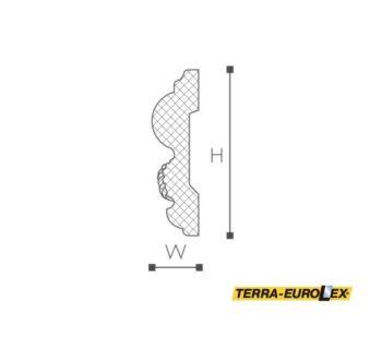 ALLEGRO EL4 схема размеров