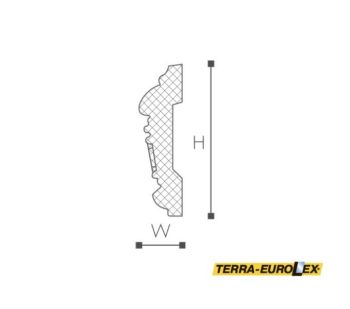 ALLEGRO EL5 схема размеров