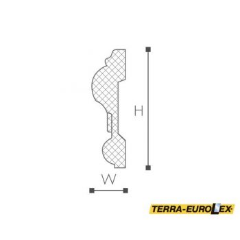 ALLEGRO EL6 схема размеров