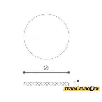 ARSTYL®R11  схема размеров