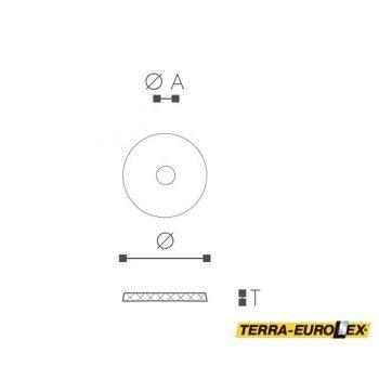 Размеры ARSTYL®R61