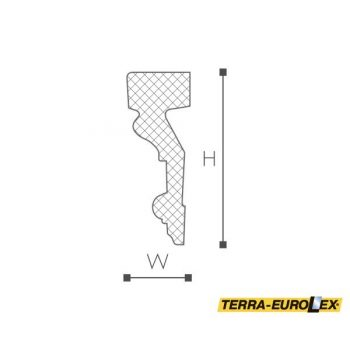 ARSTYL®Z1  схема+ размеры