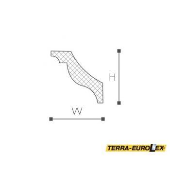 ARSTYL®Z15  схема+размеры