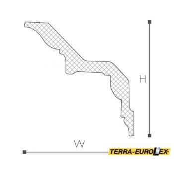 arstyl z4 схема+ размеры