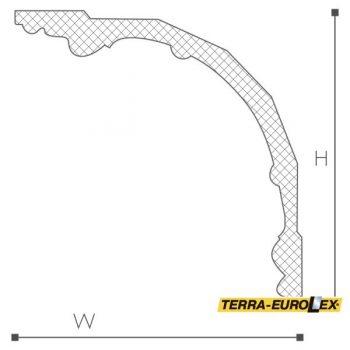 arstyl z42 схема размеров