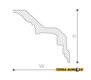 ARSTYL®Z5 схема+ размеры