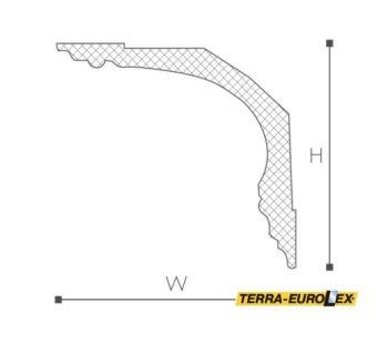 ARSTYL®Z6 схема+ размеры
