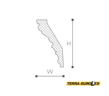 ARSTYL®Z9  схема+размеры