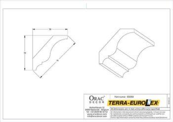 cx154-схема с размерами