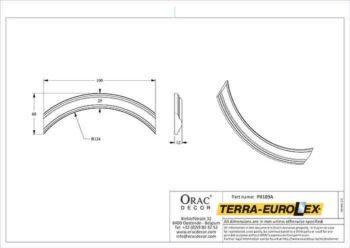 px103a схема с размерами