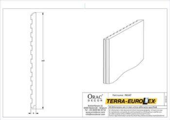 px147 схема с размерами