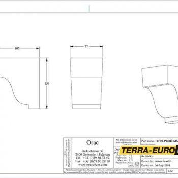 tf02 схема размеров